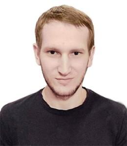 Александр Удавихин