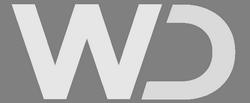 Веб-студия Webdevep Логотип